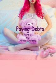Paying Debts: Part 2
