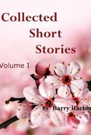 Collected Short Stories: Volume I