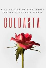 A Collection of Hindi Short Stories-GULDASTA