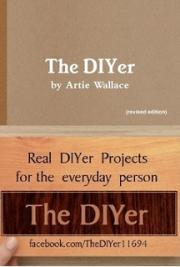 The DIYer (revised)