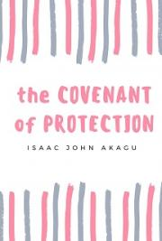 The Covenant of Protection