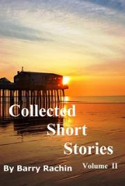 Collected Short Stories: Volume II