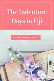 The Indenture Days in Fiji