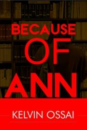 Because of Ann
