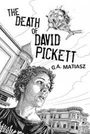 The Death of David Pickett