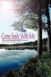 Come Smile With Me