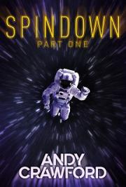Spindown: Part One
