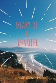 Diary of a Devotee