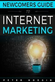 Newcomers Guide To Internet Marketing