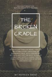 Cradle To Cradle Ebook