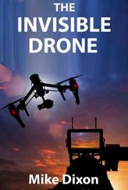 The Invisible Drone