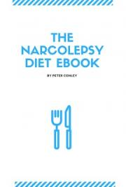 The Narcolepsy Diet Ebook