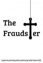 The Fraudster