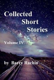 Collected Short Stories: volume IV