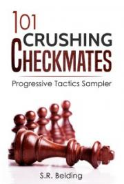 101 Crushing Checkmates