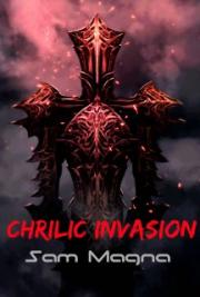 Chrilic Invasion