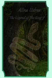 The Legend of the Ring 3