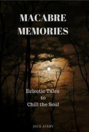 Macabre Memories