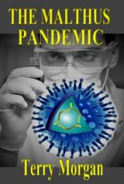 The Malthus Pandemic