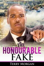 An Honourable Fake