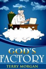 God's Factory