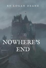 Nowhere's End