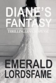 Diane's Fantasy