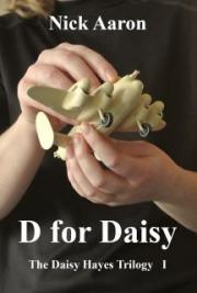D for Daisy