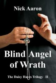 Blind Angel of Wrath