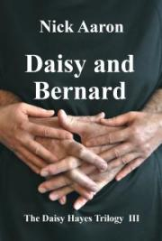 Daisy and Bernard