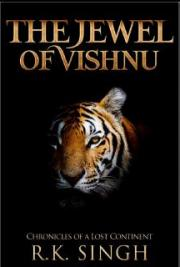 The Jewel of Vishnu