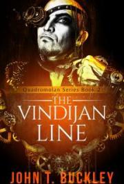 The Vindijan Line