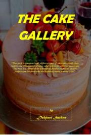 The Cake Gallery