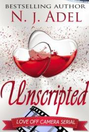 Unscripted: Episode One