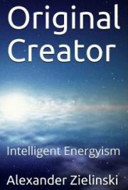 Original Creator: Intelligent Energyism