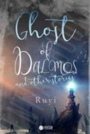 Ghost of Dalmos