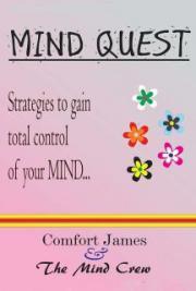 Mind Quest