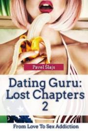 Dating Guru Lost Chapters 2