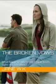 The Broken Vows