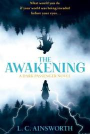 The awakening (Dark Passenger)