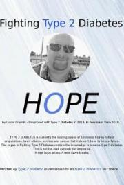 Fighting Type 2 Diabetes - HOPE