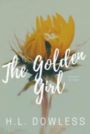 The Golden Girl