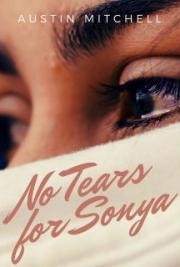 No Tears for Sonya