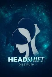 Headshift