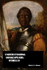 Understanding Shakespeare: Othello