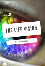 The Life Vision