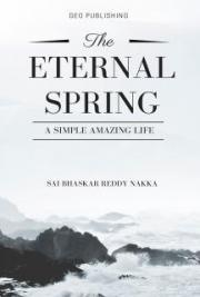 The Eternal Spring