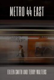 Metro 44 East
