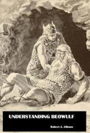 Understanding Beowulf