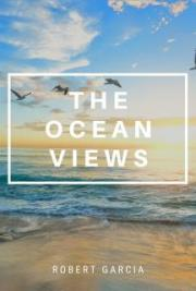 The Ocean Views